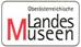 OÖ landesmuseum
